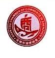 深圳市大潮汕保理有限公司 最新采购和商业信息