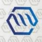 佛山市嘉誉装饰工程服务有限公司 最新采购和商业信息