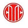 中信重庆置业发展有限公司 最新采购和商业信息