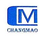 无锡市昌茂金属制品有限公司 最新采购和商业信息