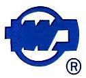 南通宝达电机有限公司 最新采购和商业信息