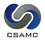 北京长盛资产管理有限公司 最新采购和商业信息