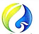江西永基生物药业有限公司 最新采购和商业信息