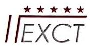 合肥艾森伦特电子科技有限公司 最新采购和商业信息