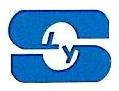 国粮武汉科学研究设计院有限公司 最新采购和商业信息