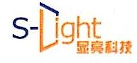 上海显亮数码科技发展有限公司 最新采购和商业信息