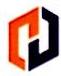 建德市环城建材有限公司 最新采购和商业信息