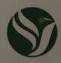 江西健康佳源药房连锁有限公司 最新采购和商业信息