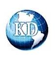 巴州科达高新技术有限公司 最新采购和商业信息