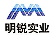 广西明锐实业投资有限公司 最新采购和商业信息