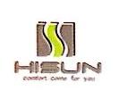 东莞海森清洁用品科技有限公司 最新采购和商业信息