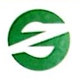 成都双流兴华丰市场开发有限公司 最新采购和商业信息
