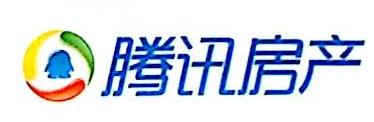 天津市橙果果广告有限公司 最新采购和商业信息