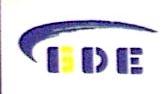 佛山市职卫环境治理工程有限公司 最新采购和商业信息