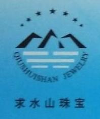 深圳市金凤凰物业管理有限公司
