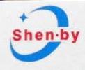 深圳市深宝源电源有限公司 最新采购和商业信息