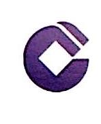 中国建设银行股份有限公司洪泽支行