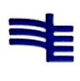 广东电网茂名化州供电局 最新采购和商业信息