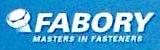 费博瑞工业零部件(上海)有限公司 最新采购和商业信息