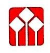 华泰证券股份有限公司云南分公司 最新采购和商业信息