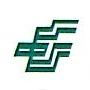 中国邮政储蓄银行股份有限公司东莞市分行
