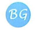 杭州秉冠纺织品有限公司 最新采购和商业信息