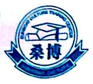 深圳市桑博文化发展有限公司 最新采购和商业信息