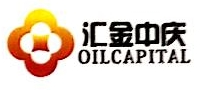 汇金中庆(北京)资产管理有限公司 最新采购和商业信息