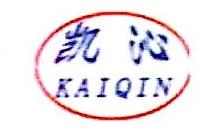 重庆佳尼特水处理设备有限公司