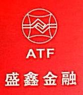深圳盛鑫金融服务有限公司 最新采购和商业信息