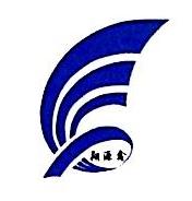 苏州翔源鑫电子科技有限公司 最新采购和商业信息