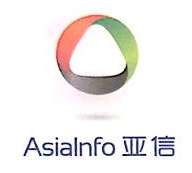 北京亚信智慧数据科技有限公司 最新采购和商业信息