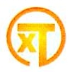 东莞市比特硅橡胶模具有限公司 最新采购和商业信息
