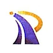河南普讯瑞和电子科技有限公司 最新采购和商业信息