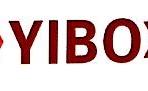 凭祥市裔博贸易有限公司 最新采购和商业信息