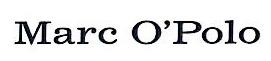 上海森睿服饰有限公司 最新采购和商业信息