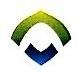 湖南新化通源投资有限公司 最新采购和商业信息
