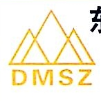 东莞市东民森众实业投资有限公司 最新采购和商业信息