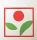 武汉天宇弘物业管理有限公司 最新采购和商业信息
