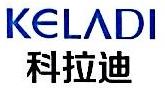 上海纯米电子科技有限公司 最新采购和商业信息