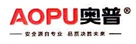 浙江尊贵电器有限公司 最新采购和商业信息