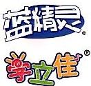 深圳市学立佳教育科技有限公司 最新采购和商业信息