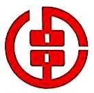 长沙农村商业银行股份有限公司马栏山支行 最新采购和商业信息