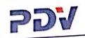 深圳市普达威自控系统有限公司 最新采购和商业信息