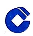 中国建设银行股份有限公司南宁翡翠园支行 最新采购和商业信息