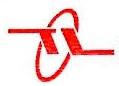 东莞市通力贸易有限公司 最新采购和商业信息