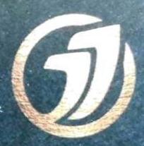广州市金箭网络科技有限公司 最新采购和商业信息