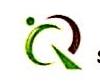 昆山春秋国际旅行社有限公司上海第二分公司 最新采购和商业信息