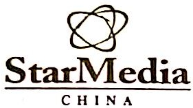 上海星传广告策划有限公司 最新采购和商业信息