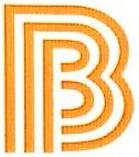 青岛天耀宝宴汽车销售服务有限公司 最新采购和商业信息